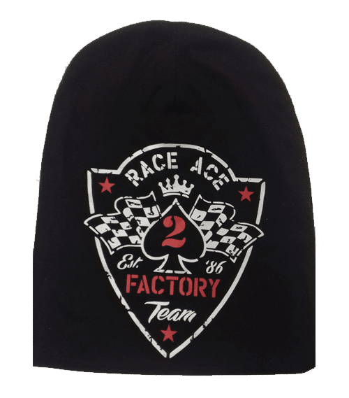T-Shirt 66 - Berretta race ace